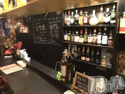 長野市居酒屋・バー SupLi(サプリ)の店舗イメージ枚目