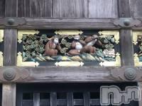 新潟駅前キャバクラLune LYNX(ルーンリンクス) ひかるの7月27日写メブログ「わかる人🙋♀️」
