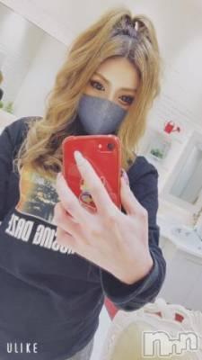 上越デリヘル HONEY(ハニー) あんな(♪♪)(28)の1月3日写メブログ「なほみさんとデート?」