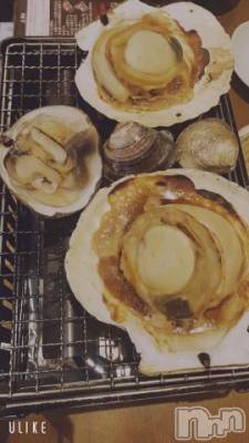 上越デリヘル HONEY(ハニー) あんな(♪♪)(29)の2月8日写メブログ「なほみさんと浜焼き?」