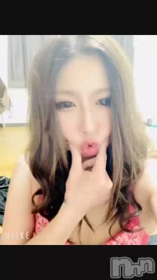 上越デリヘル HONEY(ハニー) あんな(♪♪)(28)の11月6日動画「前髪のばし中♪」