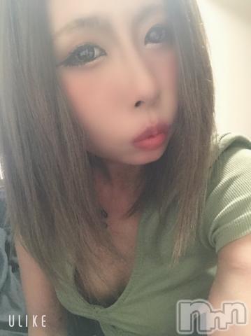 上越デリヘルHONEY(ハニー) あんな(♪♪)(28)の2020年11月22日写メブログ「自宅のお兄さん?」