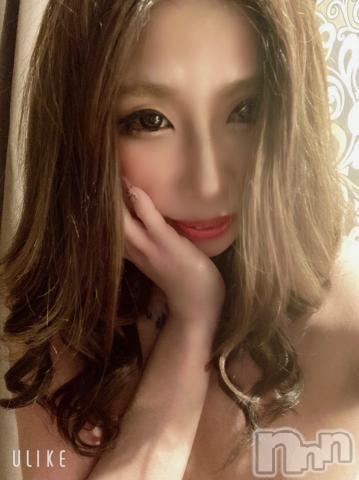 上越デリヘルHONEY(ハニー) あんな(♪♪)(28)の2020年11月22日写メブログ「出勤変更!!」