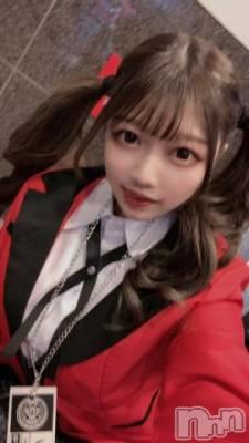 長岡デリヘル ROOKIE(ルーキー) 新人☆ののか(19)の12月16日写メブログ「出勤??」