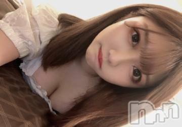 長岡デリヘル ROOKIE(ルーキー) 新人☆ののか(19)の12月19日写メブログ「お礼?」