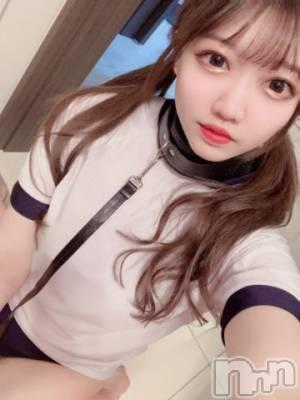 長岡デリヘル ROOKIE(ルーキー) 新人☆ののか(19)の1月24日写メブログ「退勤?」