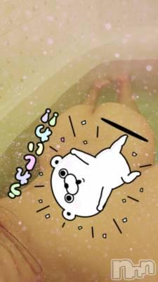 上越デリヘル Charm(チャーム) こゆき(26)の5月2日写メブログ「こゆき☆お礼。」