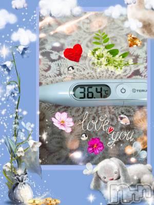 新潟デリヘル 激安!奥様特急  新潟最安!(オクサマトッキュウ) ゆみ(47)の3月1日写メブログ「💖今朝の体温です🌸元気だよ」