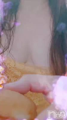 新潟デリヘル 激安!奥様特急  新潟最安!(オクサマトッキュウ) ゆみ(47)の11月26日動画「🧡熟女の短い舌だけど」
