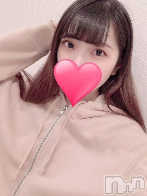 新潟デリヘルMinx(ミンクス) 潤【新人】(22)の8月18日写メブログ「💌おれい💌」