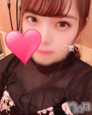 新潟デリヘル Minx(ミンクス) 潤【新人】(22)の1月16日写メブログ「♡おはよう♡」
