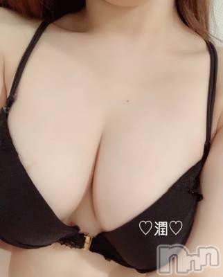 新潟デリヘル Minx(ミンクス) 潤【新人】(22)の1月18日写メブログ「♡おはよ♡」