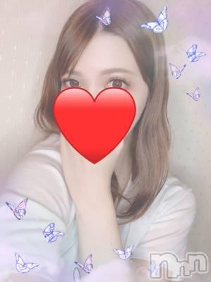 新潟デリヘル Minx(ミンクス) 弥生【新人】(24)の7月23日写メブログ「おはようございます😙」