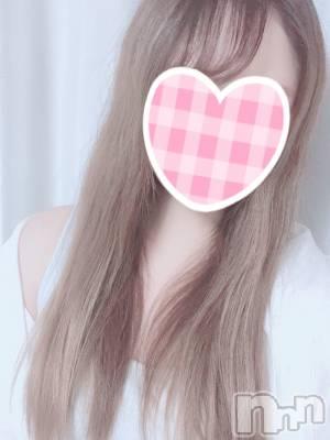 体験たまきちゃん(19) 身長157cm、スリーサイズB88(E).W57.H85。新潟手コキ sleepy girl(スリーピーガール)在籍。