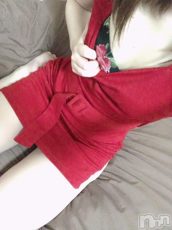 上越デリヘルBelinda(ベリンダ) るい☆(24)の2020年11月21日写メブログ「誘惑」