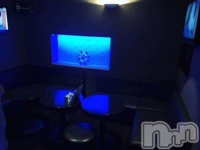 権堂居酒屋・バー BAR SEALS(バーシールズ)の店舗イメージ枚目