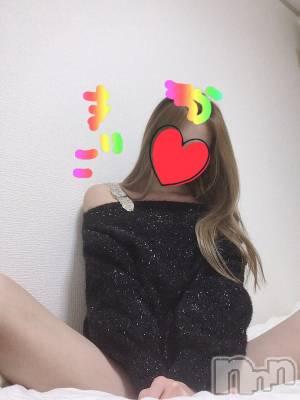 新潟デリヘル NiCHOLA(ニコラ) まいこ(23)の1月14日写メブログ「お酒」
