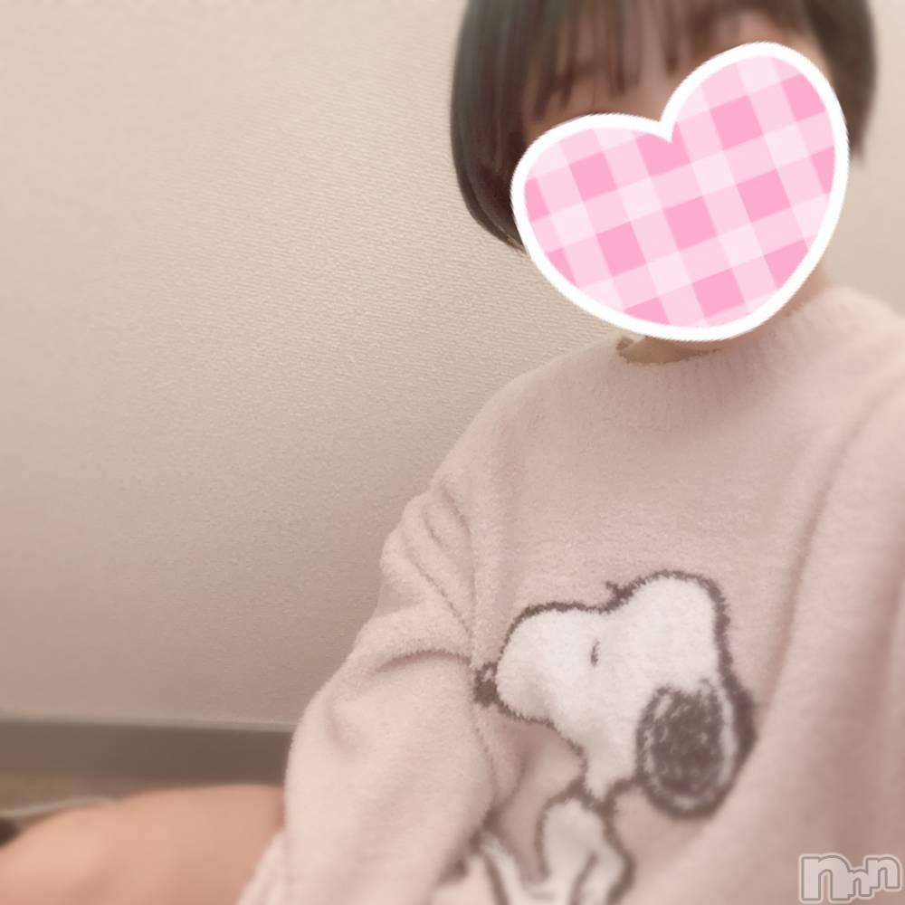 新潟手コキsleepy girl(スリーピーガール) 体験ちかちゃん(20)の12月29日写メブログ「本当だったら」