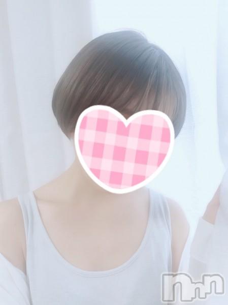 体験ちかちゃん(20)のプロフィール写真2枚目。身長149cm、スリーサイズB79(B).W54.H81。新潟手コキsleepy girl(スリーピーガール)在籍。