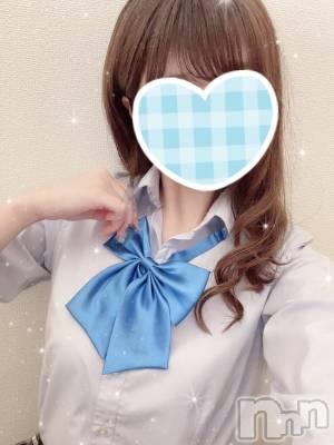 新潟手コキ sleepy girl(スリーピーガール) みれいちゃん(22)の7月30日写メブログ「怖かった」
