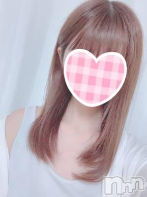 体験みれいちゃん(22) 身長160cm、スリーサイズB83(C).W55.H83。新潟手コキ sleepy girl(スリーピーガール)在籍。