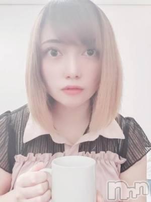 上越デリヘル RICHARD(リシャール)(リシャール) 雛野みい(19)の6月17日写メブログ「白湯!!」