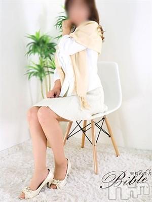 ◆ユミ◆(45)のプロフィール写真3枚目。身長158cm、スリーサイズB85(D).W62.H88。上田人妻デリヘルBIBLE~奥様の性書~(バイブル~オクサマノセイショ~)在籍。