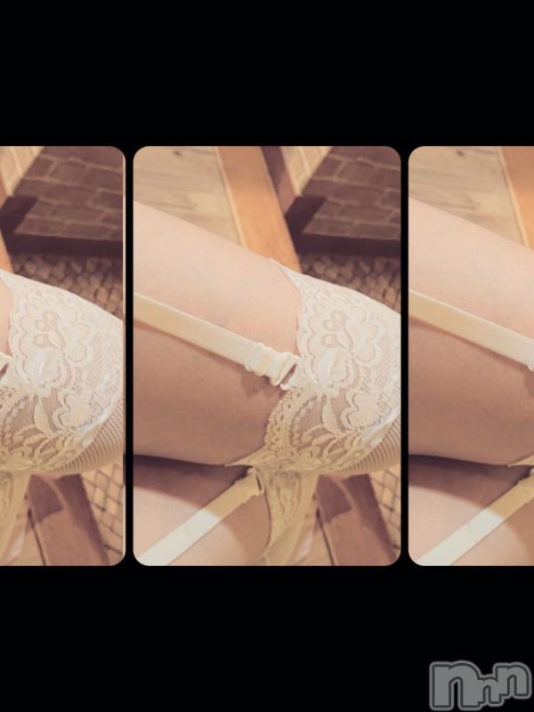 上田人妻デリヘルBIBLE~奥様の性書~(バイブル~オクサマノセイショ~) ◆ユミ◆(45)の2021年4月25日写メブログ「ありがとうございます💡✨」