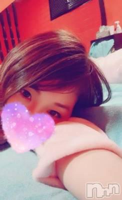 新潟ソープ 新潟バニーコレクション(ニイガタバニーコレクション) チズル(24)の1月1日写メブログ「うすい?」