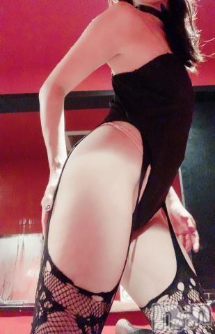 新潟ソープ新潟バニーコレクション(ニイガタバニーコレクション) チズル(24)の2020年11月22日写メブログ「おはよう?」