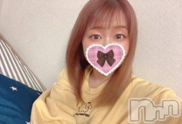 長野デリヘル WIN(ウィン) せな 新人(20)の1月20日写メブログ「今日もよろしくね?」