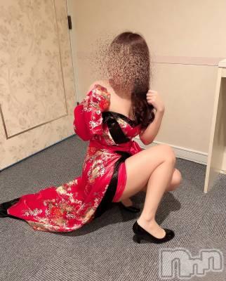 長岡デリヘル ばななフレンド(バナナフレンド) しずく(25)の5月12日写メブログ「先程の...♡」