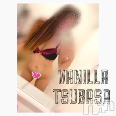 松本デリヘル VANILLA(バニラ) つばさ(19)の12月2日写メブログ「💟 ベッドイン 💟」