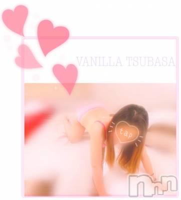 松本デリヘル VANILLA(バニラ) つばさ(19)の12月27日写メブログ「出勤しました‼️」