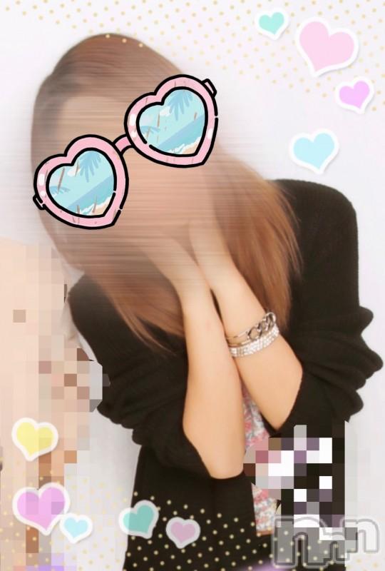 松本デリヘルVANILLA(バニラ) つばさ(19)の2020年11月19日写メブログ「☝️🏻 ぽちぽち病 ☝️🏻」
