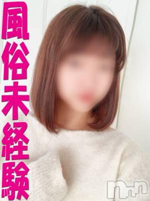 めるる☆(風俗未経験)(19) 身長165cm、スリーサイズB84(C).W58.H85。上越デリヘル Belinda(ベリンダ)在籍。