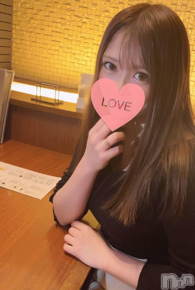 上越デリヘルLoveSelection(ラブセレクション) いずみ(22)の1月16日写メブログ「ありがとう!」