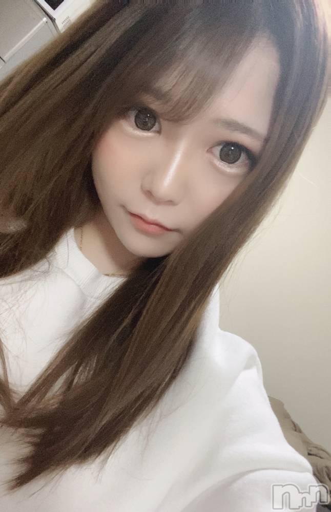 上越デリヘルLoveSelection(ラブセレクション) いずみ(22)の1月17日写メブログ「出勤!」