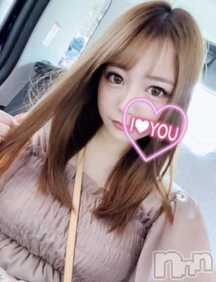 上越デリヘル LoveSelection(ラブセレクション) いずみ(22)の1月19日写メブログ「おれい!」