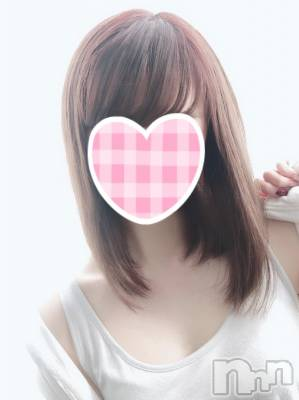 体験ゆきのちゃん(19) 身長154cm、スリーサイズB83(C).W54.H82。新潟手コキ sleepy girl(スリーピーガール)在籍。