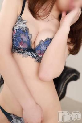 ういか☆業界未経験愛人系美女(23) 身長155cm、スリーサイズB85(C).W57.H86。三条デリヘル 県央デリヘルfame -フェイム-(フェイム)在籍。