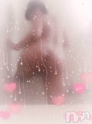 上田人妻デリヘル 人妻華道 上田店(ヒトヅマハナミチウエダテン) 【体験熟女】まいこ(52)の12月21日写メブログ「抜き抜きで… f^_^;」