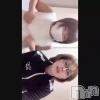 上田人妻デリヘル 人妻華道 上田店(ヒトヅマハナミチウエダテン) 【熟女】まいこ(52)の動画「何げない会話❤️こゆまいチャンネル☆」