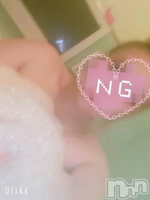 長岡デリヘル Mimi(ミミ) 【めい】(20)の10月19日写メブログ「🛁*。」