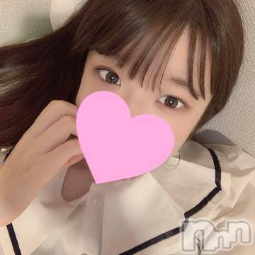 新潟デリヘルa・bitch+ ~アビッチプラス~(アビッチプラス) のあ(18)の11月22日写メブログ「?」