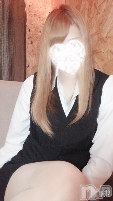 新潟デリヘルOffice Amour(オフィスアムール) れあ/ヘルス&エステ課(21)の2021年6月10日写メブログ「またね~!」