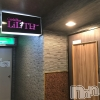 新潟駅前ガールズバー Girls  Bar  LiLiTH(ガールズバーリリス)の1月23日お店速報「本日23日出勤情報!」