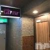 新潟駅前ガールズバー Girls  Bar  LiLiTH(ガールズバーリリス)の4月14日お店速報「本日14日出勤情報!」