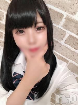せな(23) 身長156cm、スリーサイズB79(C).W58.H89。新潟ソープ 全力!!乙女坂46(ゼンリョクオトメザカフォーティーシックス)在籍。