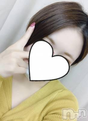 上越デリヘル らぶらぶ(ラブラブ) ひなた(26)の12月10日写メブログ「2020.12.09お礼♡」
